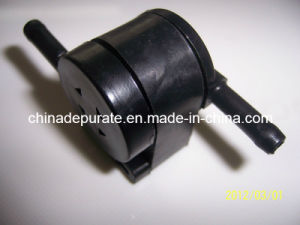 Fuel Spill Valve of High Quality pictures & photos