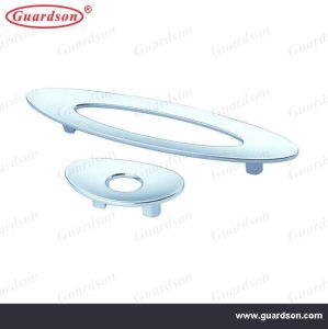 Furniture Handle Cabinet Handle and Knob Zinc Alloy (800537) pictures & photos
