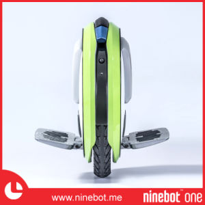 Solo Wheel Electric Scooter pictures & photos