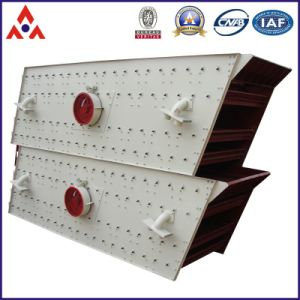 Vibrating Screen/ Screen Machine/ Crusher Screen pictures & photos