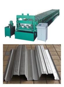 Floor Deck Forming Machine (XH688)