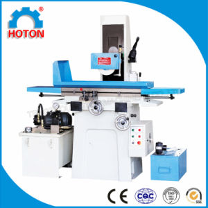 Hydraulic Surface Grinder Machine with CE Approved (MY1230 MY1224) pictures & photos