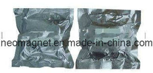 High Quality SmCo Magnetic Powder (YX Series) pictures & photos