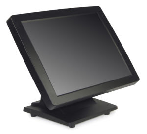 """POS Supermarket LCD Touch Screen Monitor 15"""" (GS-T150A) pictures & photos"""
