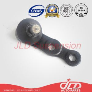 Suspension Parts Ball Joint (43330-09080) for Nissan Soluna pictures & photos