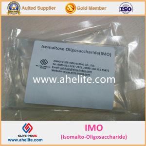 Isomalto-Oligosaccharide Powder Sirup Imo 900 Imo500 pictures & photos