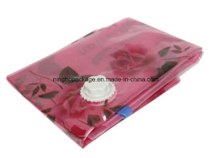 Travel Vacuum Bag pictures & photos