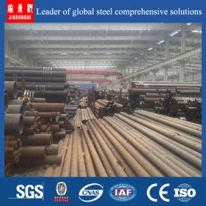 Hot Rolling Seamless Steel Tube