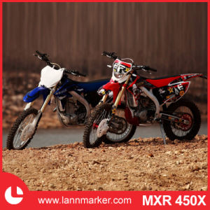 450cc Used Motorbike pictures & photos