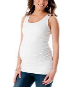 Maternity Wear B71019