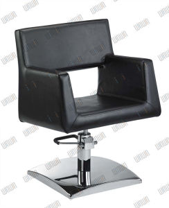 Styling Chair (B125)