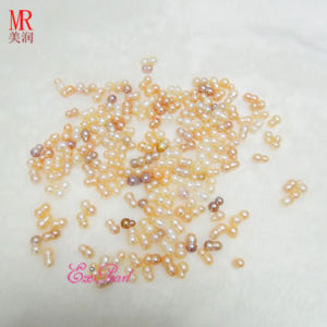Natural Baroque Pearls Beads (EL1126) pictures & photos