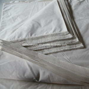 Grey Fabric / Woven Fabric / Cotton Fabric / Polyester Fabric T/C Fabric pictures & photos