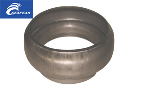 Steel Bauer Coupling Part (type 3) pictures & photos