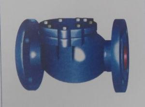 Water Meter Strainer