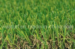 Landscaping Artificial Grass (L40455-C)