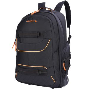 [Handbags] Leisure Outdoor Sports Travelling Trolley Backpack pictures & photos