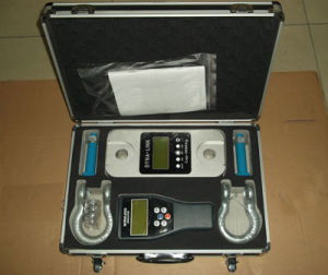 CE Printer Crane Scale Wireless Dynamometer pictures & photos
