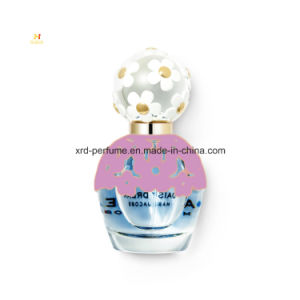 High Quality Fragrances Women′ S Perfume with Long-Last pictures & photos