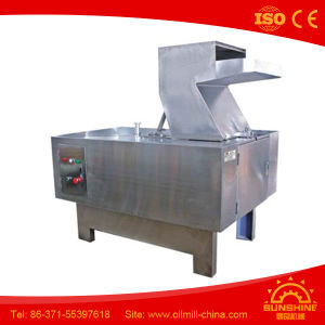 Stainless Steel Cattle Bone Crisher 100kg Animal Bone Crusher Machine pictures & photos