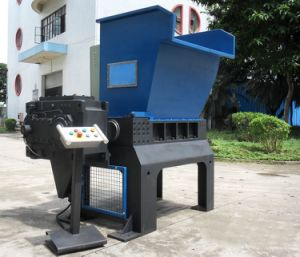 Copper/Aluminum Cables Recycling Equipment Shredder pictures & photos