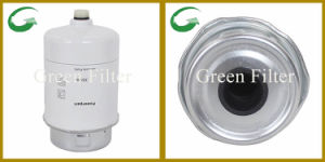 Fuel Water Separator for Perkins (36944) pictures & photos