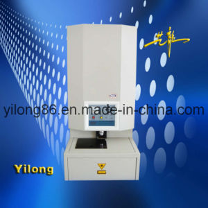 Laser Stamp Engraving Machine (YL-S25)