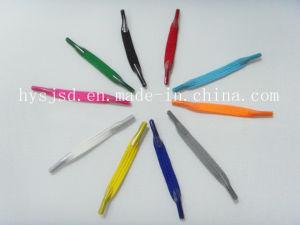 Elastic Latex Shoelace, No Tie Shoelace, Lazy Shoelace pictures & photos