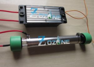7g Ozone Generator with Quartz Tube pictures & photos