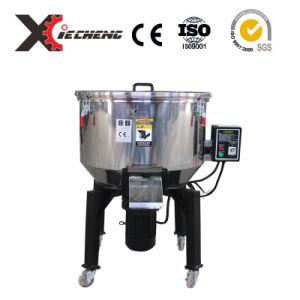 CE Vertical Plastic Agitator Mixing Machine for Plastic Granular pictures & photos