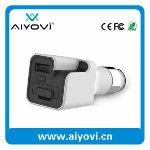 Innovative Air Purifier Car Charger for Cell Phone pictures & photos