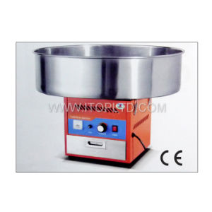 CE Approved Commercial Electric Cotton Candy Maker Machine (CDM-01/CDM-02) pictures & photos