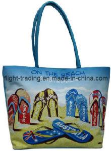 Beach Towel Bag (FT-BHB0005) pictures & photos