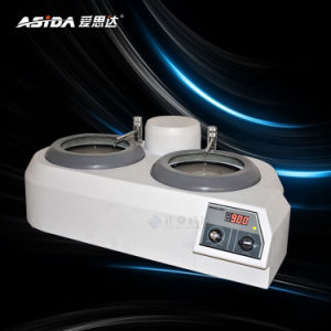 Asida Grinder pictures & photos