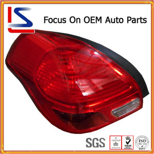 Auto Parts Tail Lamp for Toyota Verossa ′01-′03 (22-311) pictures & photos