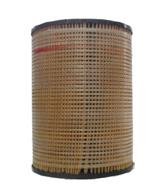 Auto/Car Generator Hydraulic Oil Filter (1R0726) pictures & photos