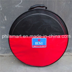Bestseller New Arrival Durable Use Mesh Fish Basket pictures & photos