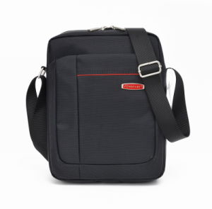 Tablet Laptop Notebook Computer Outdoor Shoulder Fashion Bag pictures & photos