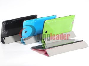 7inch Dual-Core Android 3G Phone Call Tablet with CE (K825) pictures & photos