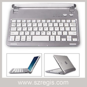 Foldable Bluetooth Computer Wireless Flexible Keyboard pictures & photos