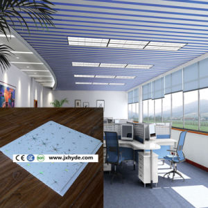 Top Quality Waterproof PVC Decoration for Ceiling and Wall (RN-171) pictures & photos