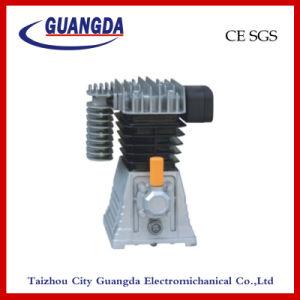 CE SGS 4HP 3kw Air Compressor Pump (H-2070) pictures & photos