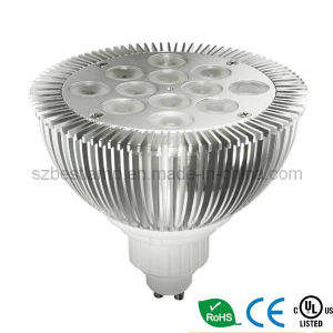 High Power LED PAR Can pictures & photos