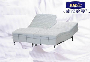 American Standard Adjustable Bed (comfort 560) pictures & photos