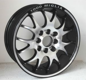 Aftermarket Alloy Wheel (KC515) pictures & photos