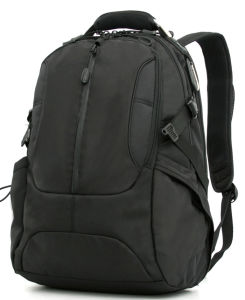 Laptop Bag/Computer Bag/Backpack pictures & photos