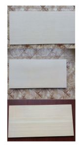 Hot Sell Porcelain Wall Tiles / Ceramic Wall Brick Tile pictures & photos
