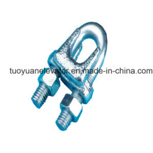 Wire Rope Clips Type a pictures & photos