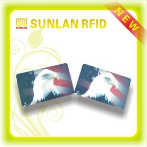 Functional 3D Card with New Design pictures & photos