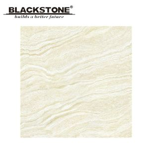 New Amazon Series Polished Porcelain Tile with Yellow Color (JY6001) pictures & photos